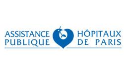 Assistance Publique-Hopitaux de Paris