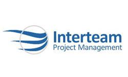 Interteam