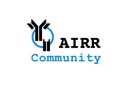 How the AIRR Community is Making Health and Genomics Data More Valuable through Sharing