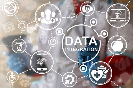 Big data infrastructure needed to improve personalized medicine